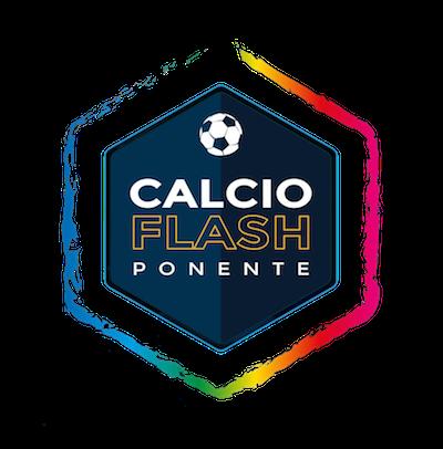 Video Introduzione Pallone d'Oro del Ponente Ligure stagione 2015 – 2016