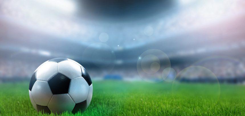 Eccellenza Liguria 21° turno, Imperia – Vado e Ventimiglia – Genova calcio