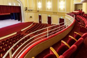 Casino-Sanremo-Teatro02