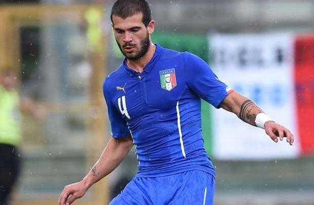 Italia-Svezia 1-0 Decide il gol di Eder, esordio agli Europei per STEFANO STURARO