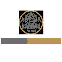 Il Casinò di Sanremo sponsor dell'Unione Sanremo del presidente Bersano