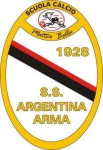 Argentina_Arma