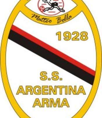 Serie D, Argentina – Gavorrano sconto sul biglietto per permettere a più persone di assistere al match
