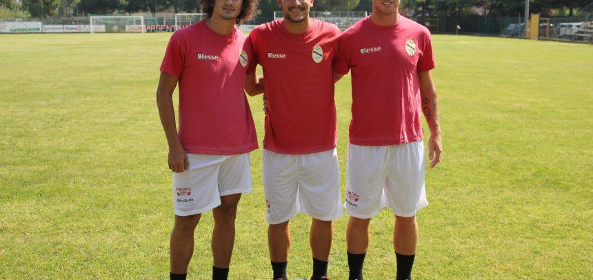 ARGENTINA, la BBL a caccia della Lega Pro