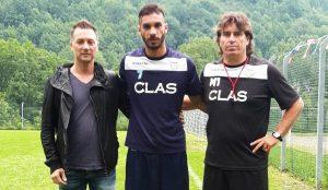 Luca-Caboni-tra-Bersano-e-Riolfo
