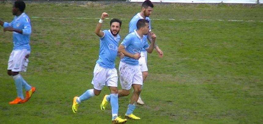 Calciomercato – Bruno Raguseo ancora senza squadra