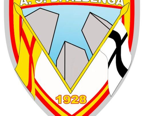 Gli Highlights di Campomorone Sant'Olcese-Albenga 0-2