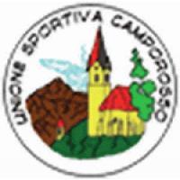 """CAMPOROSSO. Una doppietta di Michele Celea stende il Varazze:""""Contento per la prima vittoria"""""""