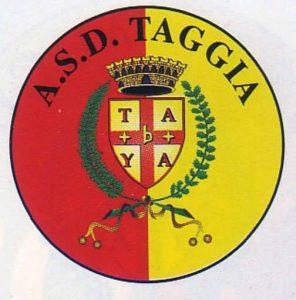 simbolo taggia