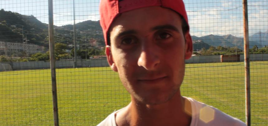 [Video] Sanremese – Intervista a Filippo Scalzi