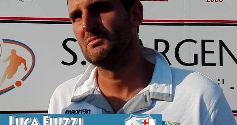 [Sanremese] Intervista a Capitan Fiuzzi