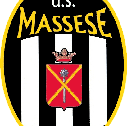 [Serie D] Gavorrano – Massese Sintesi Video