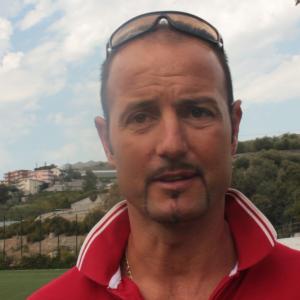 """Sanstevese, mister Notari dopo la vittoria contro il Don Bosco Valle Int.: """"Complimenti ai ragazzi per la prestazione"""""""