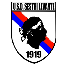 [Serie D] Real Forte Querceta – Sestri Levante