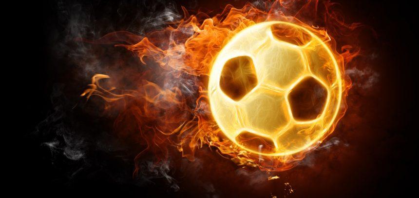Juniores Eccellenza, il derby di Eccellenza ASD Imperia – Ospedaletti Calcio