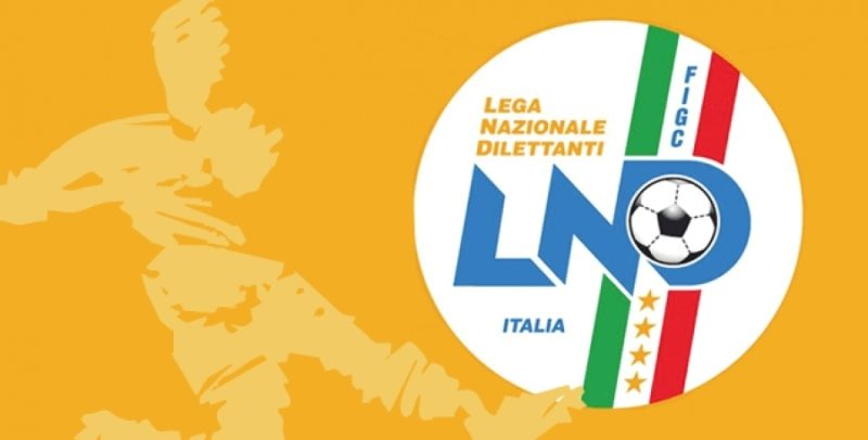 Ecco il calendario della Serie D Girone E