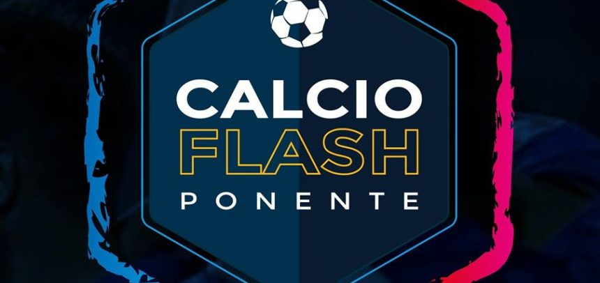 Partite e Classifiche Domenica 11 Settembre
