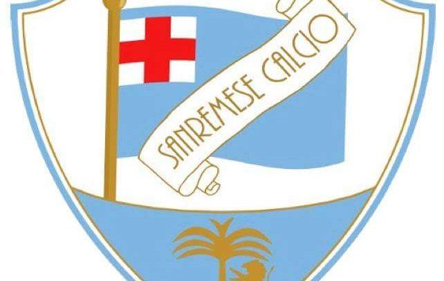 Inizia la scuola calcio della Sanremese
