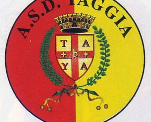 Il big match tra Taggia e Campomorone S.Olcese si giocherà allo Sclavi