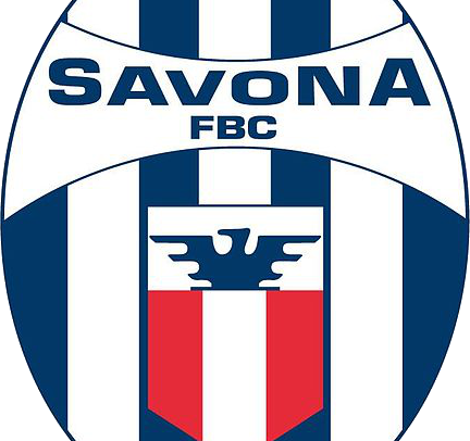 [Serie D] Savona – Jolly Montemurlo Sintesi Video