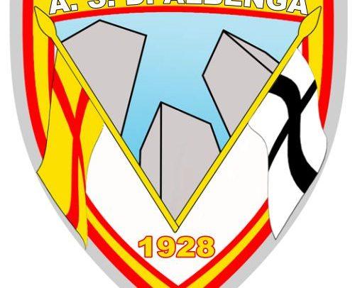 Gli Highlights di Albenga-Alassio FC 4-0