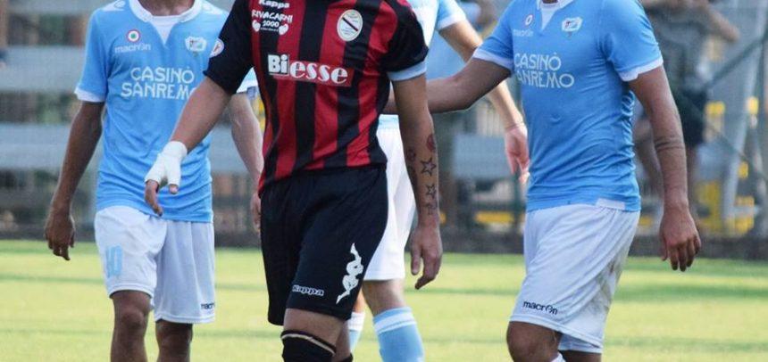 ARGENTINA. Per Giuseppe Bertuccelli 50 minuti giocati su 450, arriverà il suo momento?