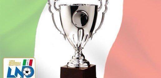 Coppa Liguria. Un 3-3 pirotecnico tra Sanstevese-Ospedaletti