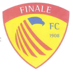[Serie D] Massese – Finale  Sintesi Video