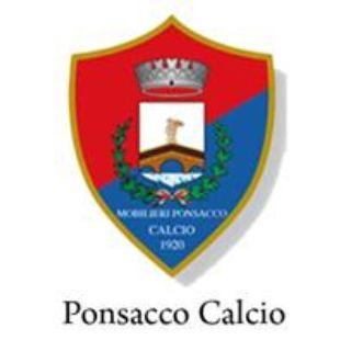 Serie D Girone E, Ponsacco fuori dalla lotta per la vittoria del campionato