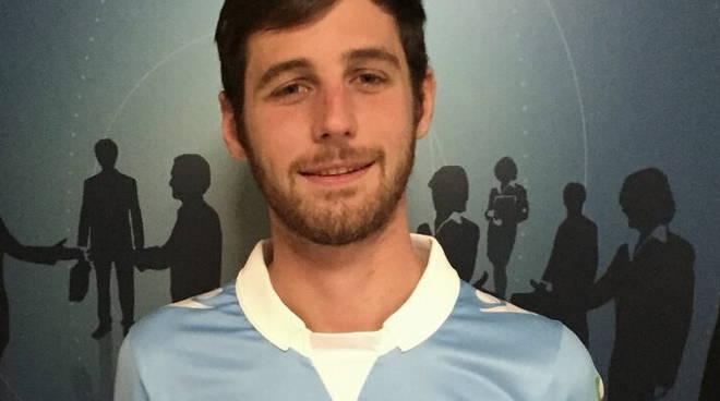 """PIETRA LIGURE. Daniele Puddu mastica amaro:""""Due punti persi contro una squadra nettamente inferiore a noi"""""""