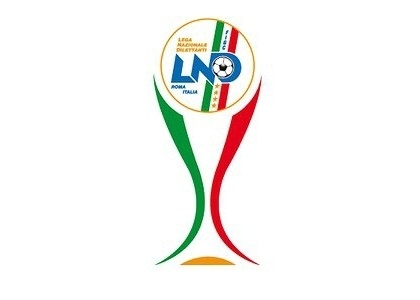 Dalla prossima stagione ci sarà la Coppa Regione per Prima, Seconda e Terza: la vincente salirà di Categoria