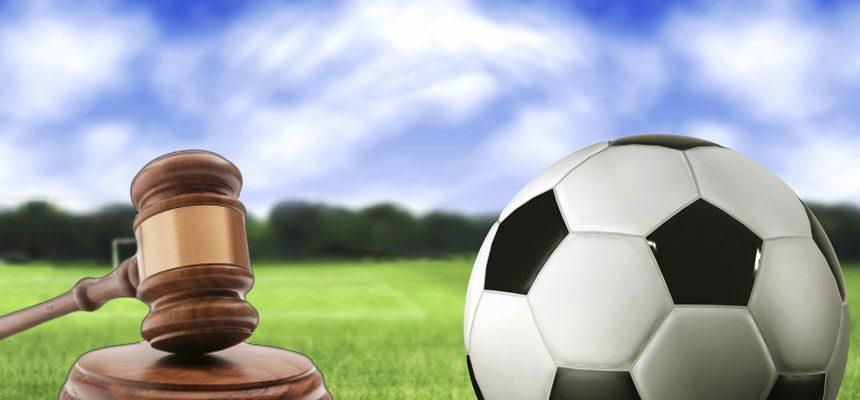 Promozione: le decisioni del Giudice Sportivo