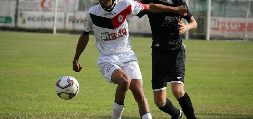 Juniores Nazionali Argentina – Casale Fotografie