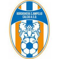 Prima Categoria A, il recupero Aurora Calcio-Bordighera Sant'Ampelio si giocherà mercoledì 14 marzo