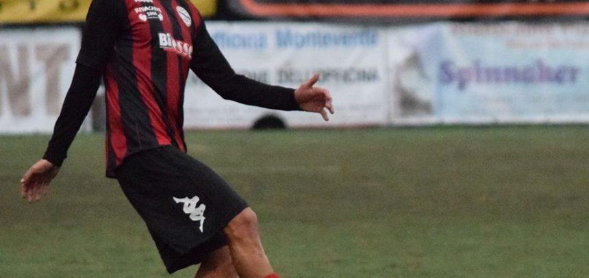 """ARGENTINA-JOLLY MONTEMURLO. Luigi Castaldo:""""Sappiamo l'importanza della partita di domani"""""""