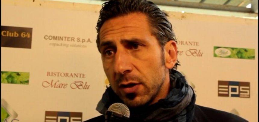 Roberto Cevoli allenerà nella Serie A albanese, contratto biennale col KS Teuta Durres