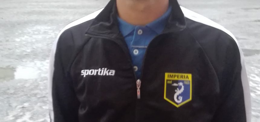 Imperia – Rivarolese Man of the Match