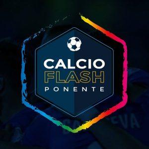 Eccellenza, gli Highlights di Vado-Ventimiglia 2-0