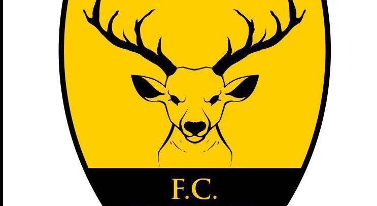 [Video] Seconda Categoria A, il Cervo FC batte la Baia Alassio 2-0 e negli spogliatoi esplode la festa!