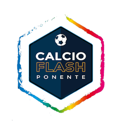 Calcio Flash Ponente