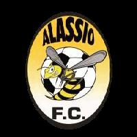 """ALASSIO FC. Amedeo Di Latte nel post partita con l'Ospedaletti:""""Risultato meritato, i ragazzi sono stati bravissimi"""""""