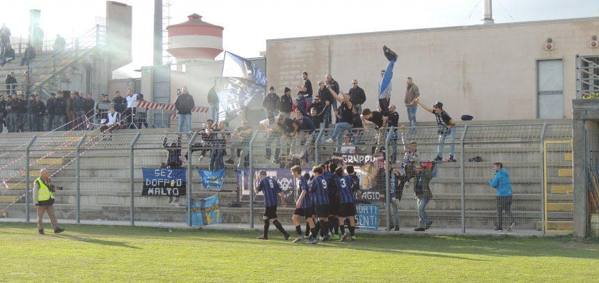 Coppa Italia Eccellenza, Albenga – Imperia le informazioni necessarie per assistere alla partita
