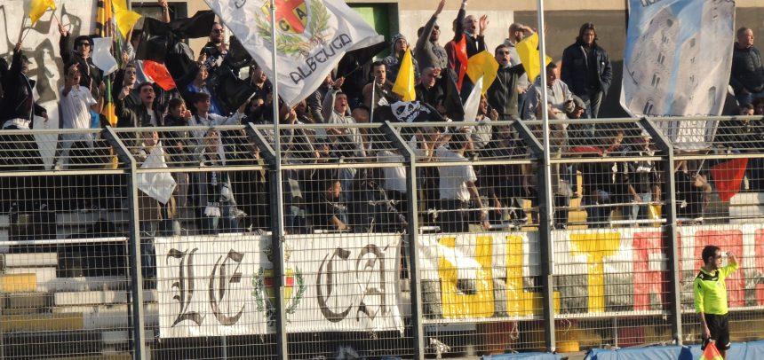 L'Albenga è in vendita, il presidente Tomatis si è dimesso