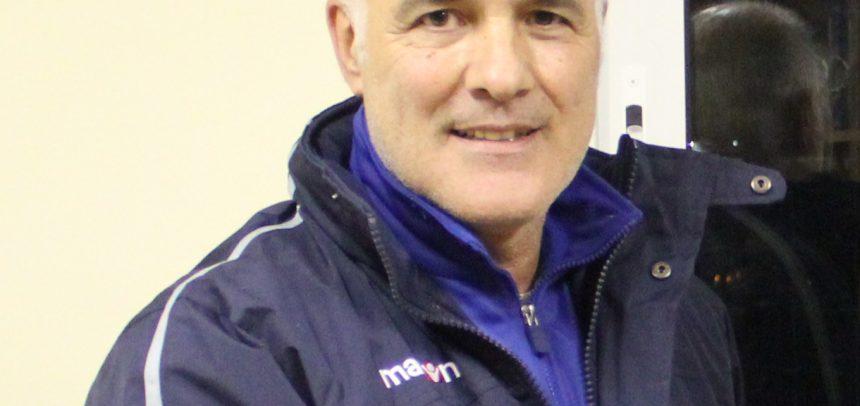 UFFICIALE: Alfredo Bencardino è il nuovo allenatore della Dianese&Golfo