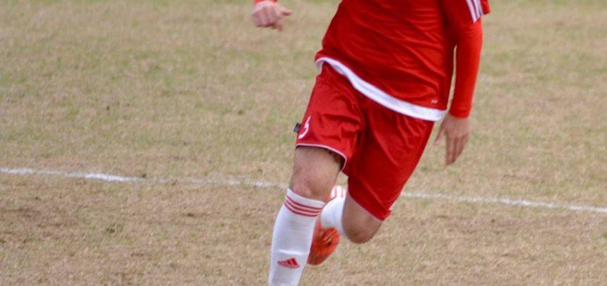 [VIDEO] TAGGIA, il gol su punizione di Paolo Tarantola contro il Pietra Ligure…DA VEDERE!!
