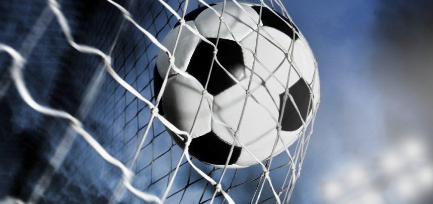 Serie D girone E, le partite di Domenica 4 Dicembre