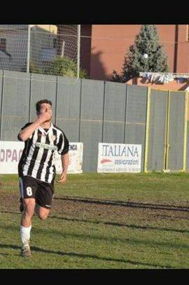 Calciomercato – Riccardo Gaggero ad un passo dal Pietra Ligure