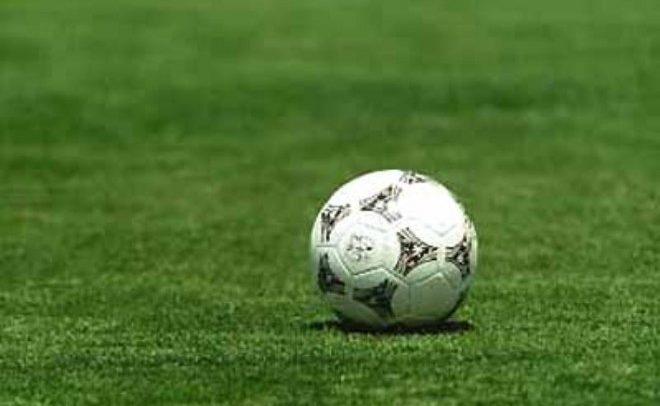 Passare il pallone: la distruzione del talento