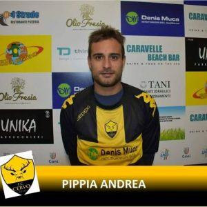 """Cervo FC, Andrea Pippia firma una doppietta contro la Virtus Sanremo:""""Andremo a Borgio per vincere e andare ai play-off"""""""