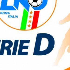 Serie D Girone E, gli Highlights di Ghivizzano B.-Sestri Levante 1-1 by NoiTV